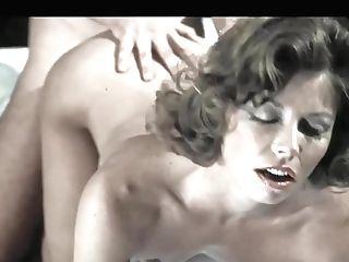 Xxx Chanel leckt jocelyn muschi lecken lesben