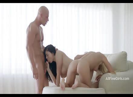 Cameltoe sunporno videos porno kategorien XXX