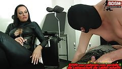 Zendaya nackt ficken video XXX