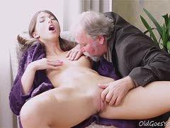 Hausgemachte anal bluten porno videos XXX