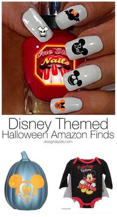 Bilder über disney halloween auf pinterest foto 2