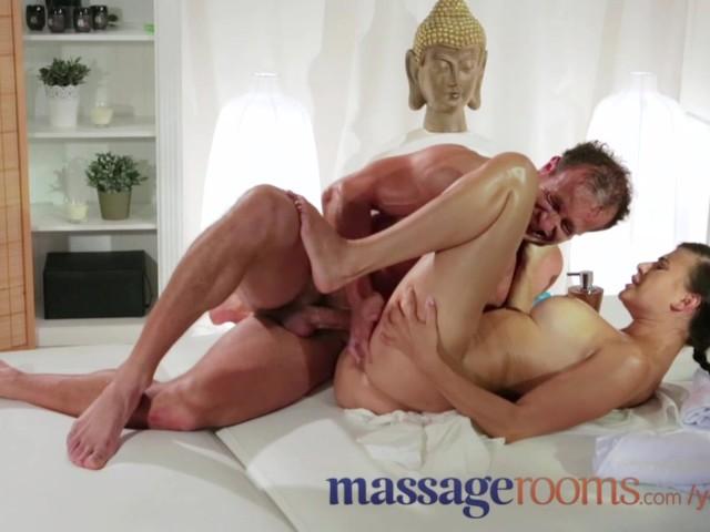 Vagina rasur tutorial schamhaarentfernung XXX