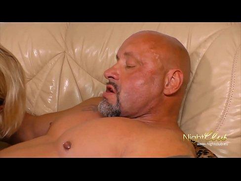 Füße asiatisch frei asiatische porno tube