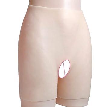 Gloryhole anal sex tube hub