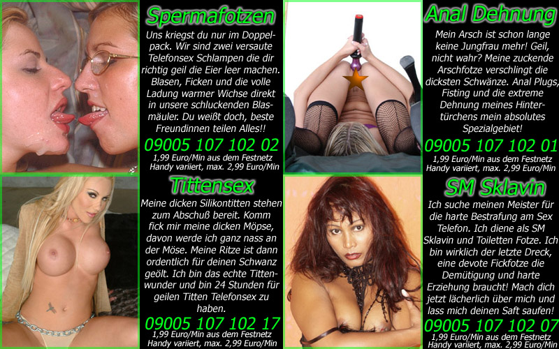 Bordell der versauten fotzen mobile porno foto 1