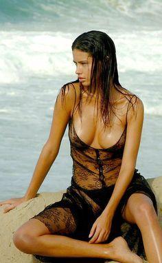 Heidi klum sexszenen heiße model fukers foto 1