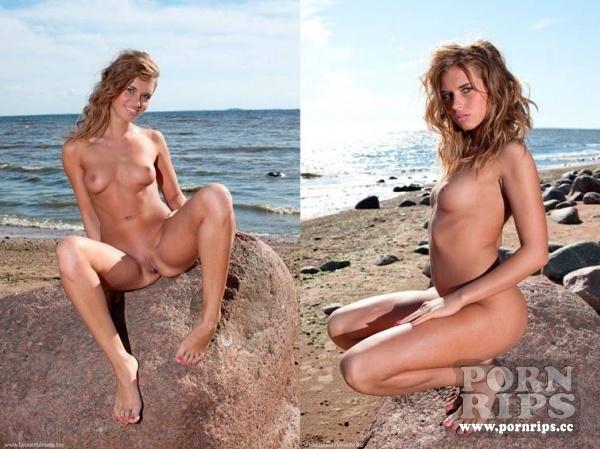 Zeigt porno bilder für petticoat pornos XXX