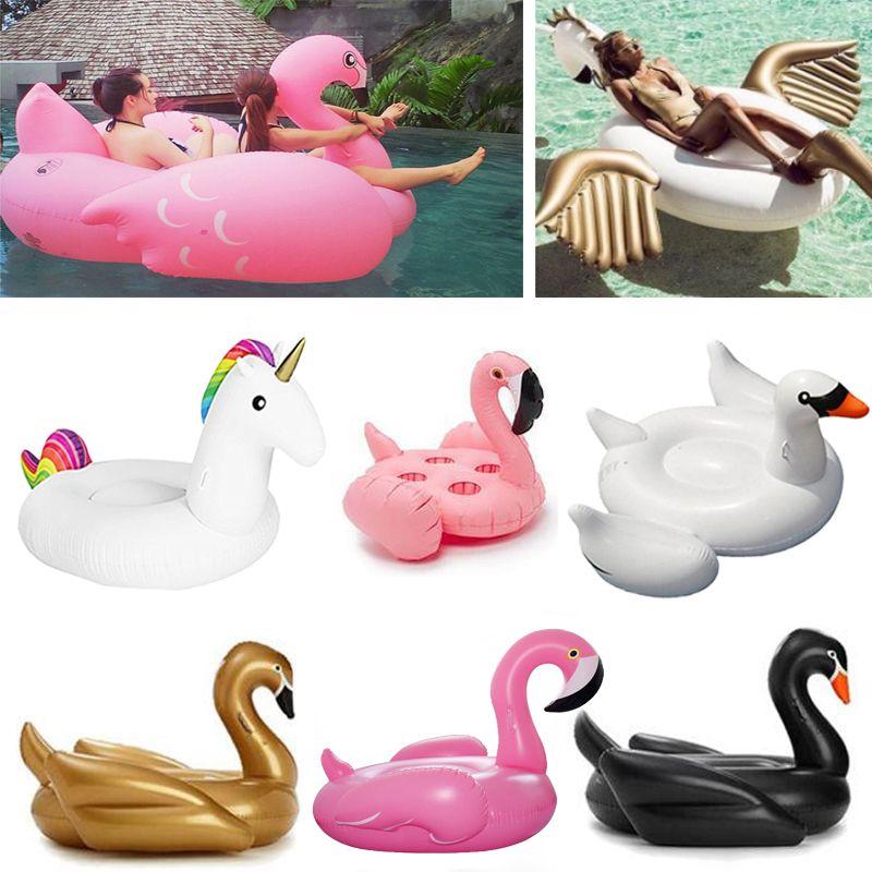 Frau porno röhren flamingo röhre foto 2