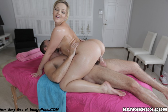 Alexis texas porno star spa foto 1