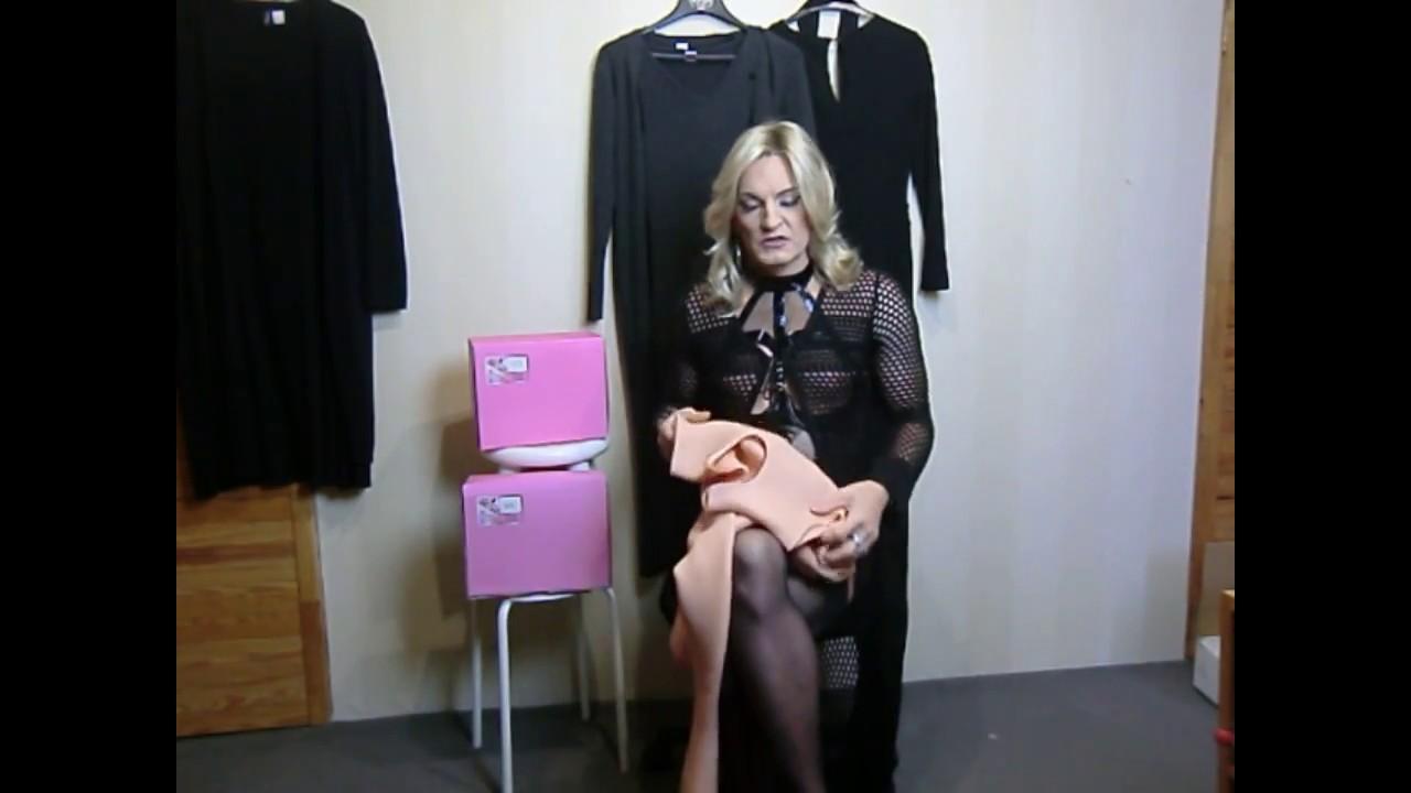 Rubberdoll transformation kostenlose sexvideos ansehen foto 2