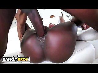 Blau schwanger rothaarigen porno foto 4