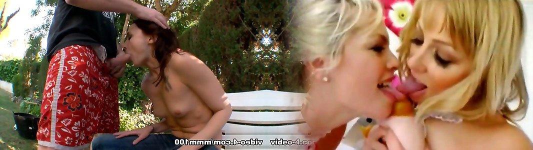 Scheiße mund videos kostenlose porno videos XXX