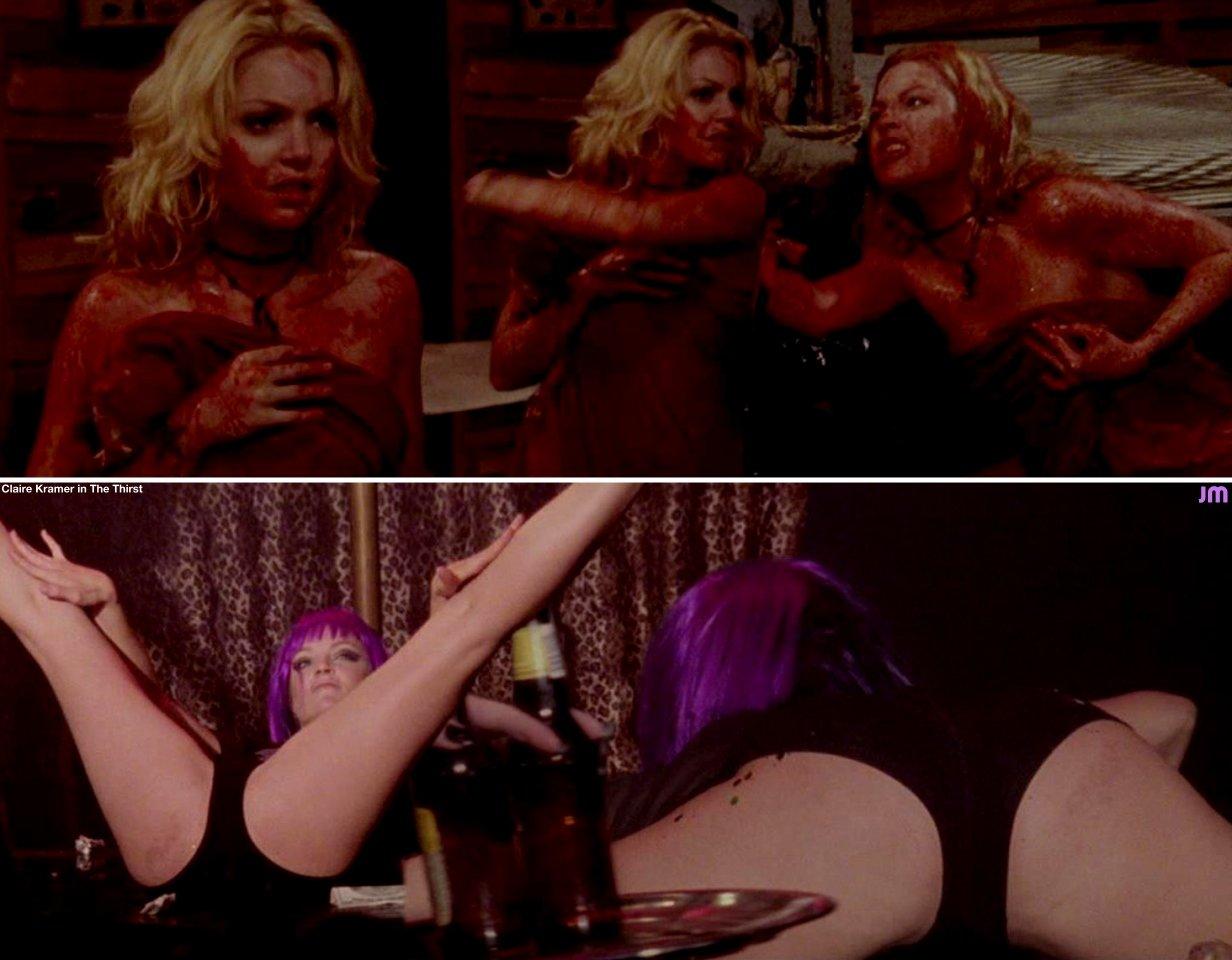 Jessie rogers klaffen arsch erotifilm