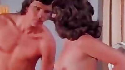 Lesben asiatische stars porno