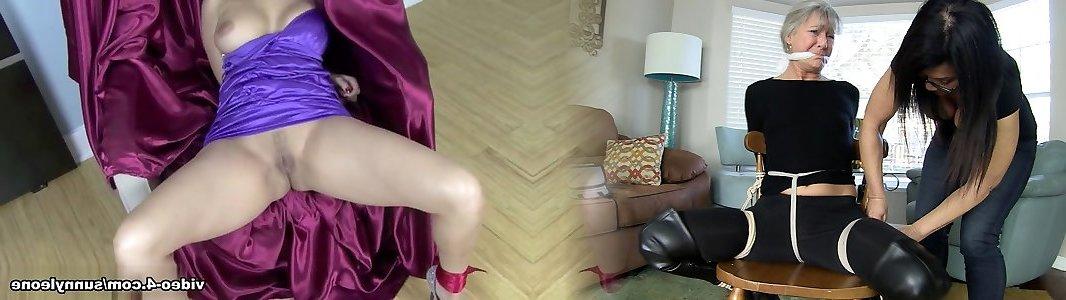 Weibliche ejakulation cremige muschi masturbation pornofilme