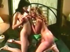 Amateur Raue Lesben Sex Amateur Wife