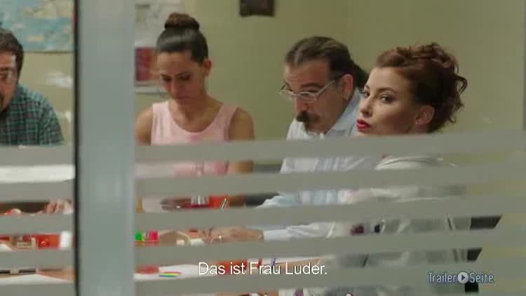 Italienischer lesbenfilm amateur männlicher sex foto 1