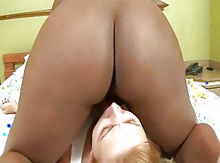 Dildo fahrrad videos und pornofilme rohr