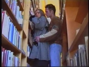 Jizzhut free porn tube porn bibliothek