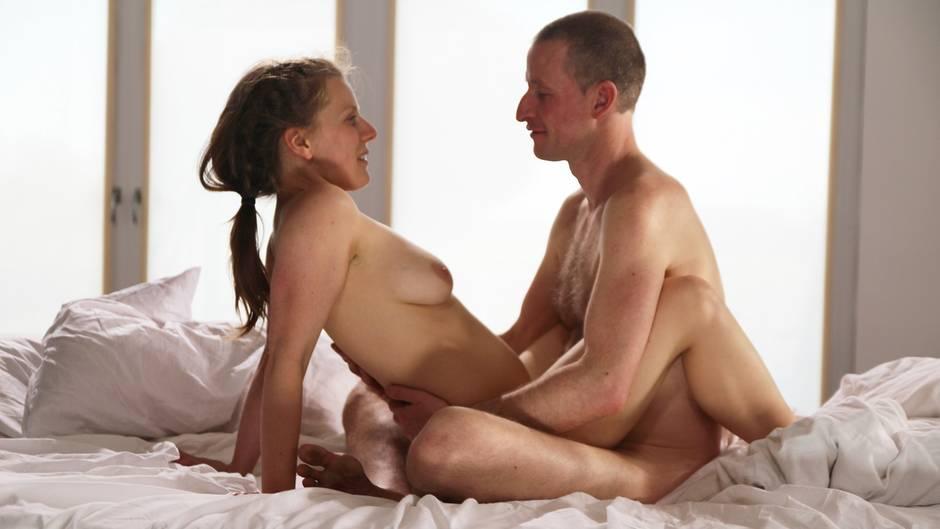 Denise milani große titten nicht nackt