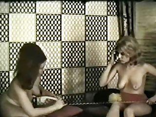 Selena gomez nacktfoto shooting aufgedeckt XXX