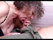 Xxx Sexbilder adrianna anal