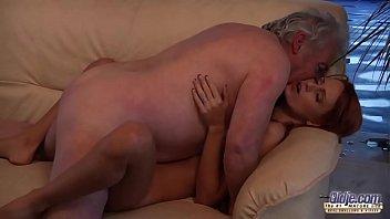 Alter mann tochter porno foto 1