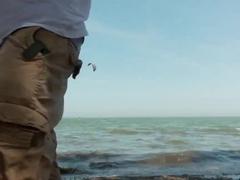 Am strand mylove kostenlose hausgemachte sexvideos foto 1
