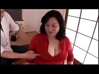 Hausgemachte anal bluten porno videos