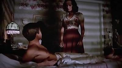 Retro vintage krankenschwester bilder porno foto 2