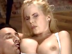Klassischer xhamster porno klassiker du videos foto 1