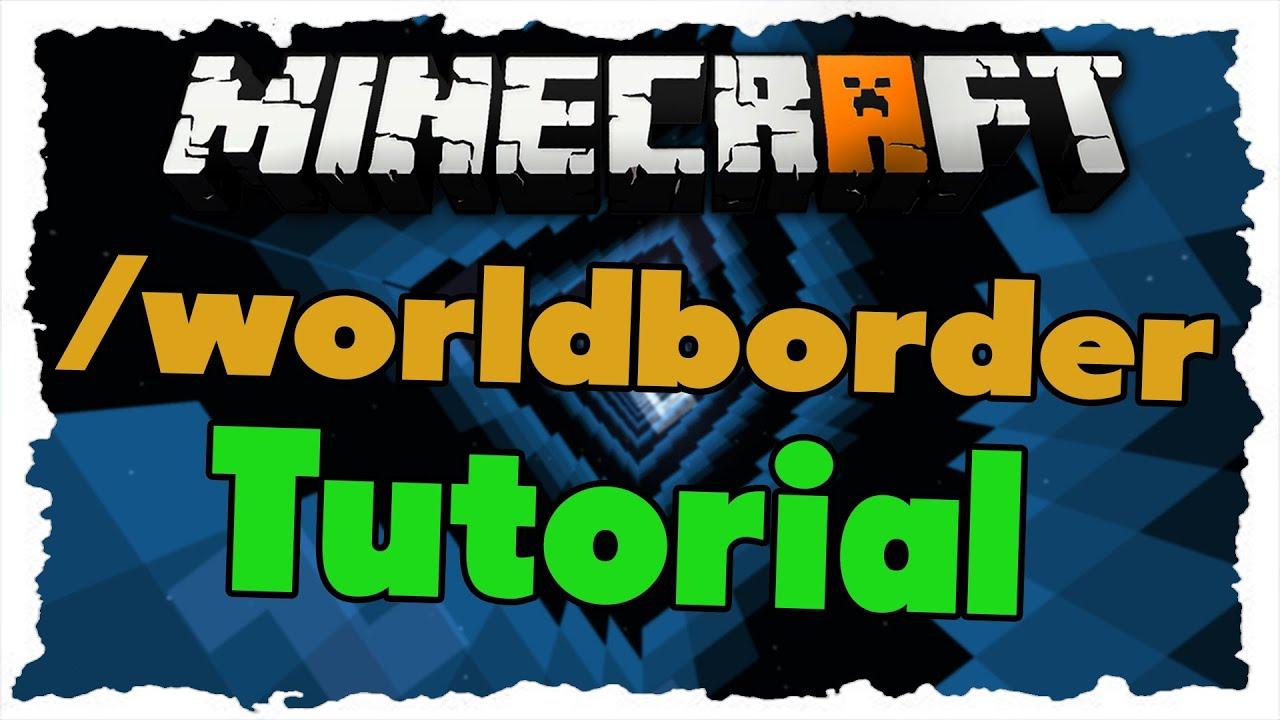 Minecraft schneegolem verstecktes gesicht youtube foto 1