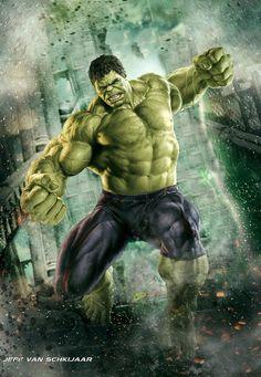 Hulk parodie tube suchvideos foto 4