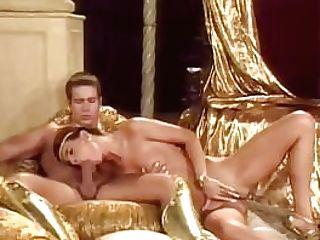 Vintage bisexuelle orgie porno videos foto 1