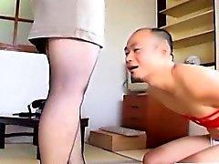 Bdsm fetisch reife untertitel foto 1