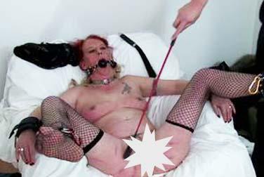 Mama anal empflix fucktube abuse