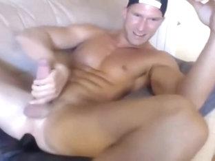 Blatino kostenlose videos sexfilme porno tube foto 2