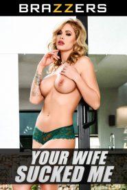 Pamela sanchez busch porno