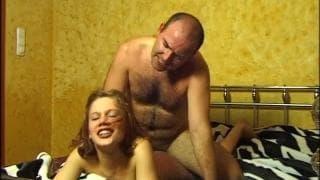 Casting pierre woodman ficken porno sexfilme