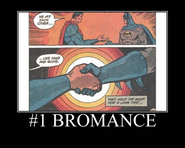 Comics toons batman darüber hinaus foto 2