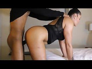 Hanabi hyuga hentai üppig abuse