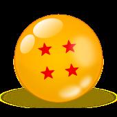Drachenball töten sinnesohn sohn goku vegeta