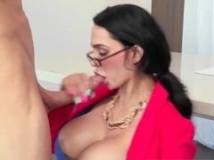 Amy anderssen zusammenstellung porno foto 1