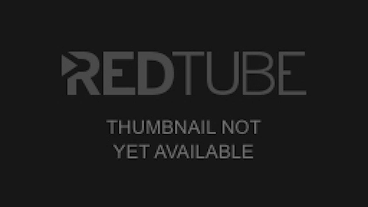 Gloryhole anal sex tube hub abuse