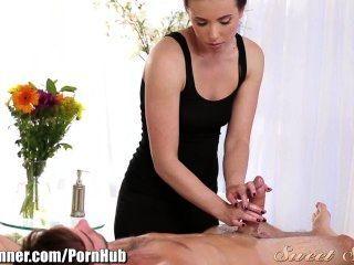 Efeu massageräume xxx foto 2