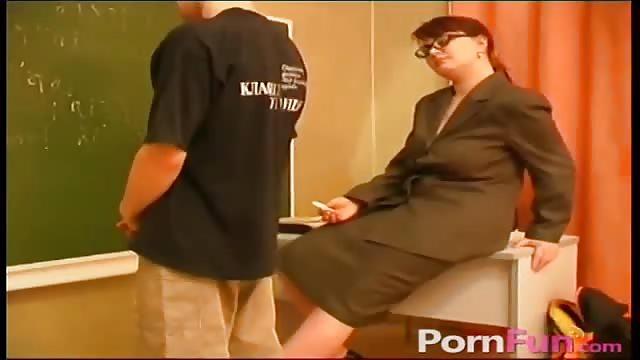 Xxx Reife call lesben nutte im hotelzimmer