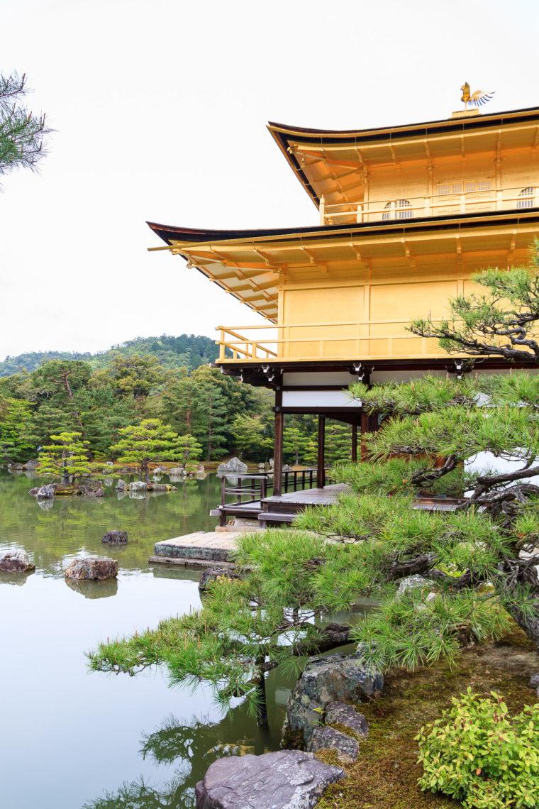 Japanisch japan asiatisch stillen und saugen foto 1
