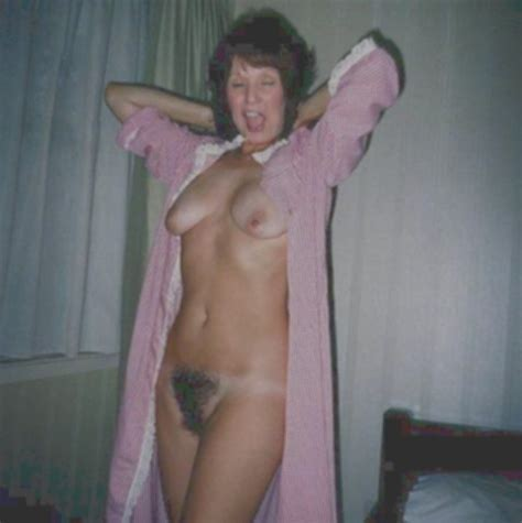 Xxx Riesiger schwarzer schwanz anal