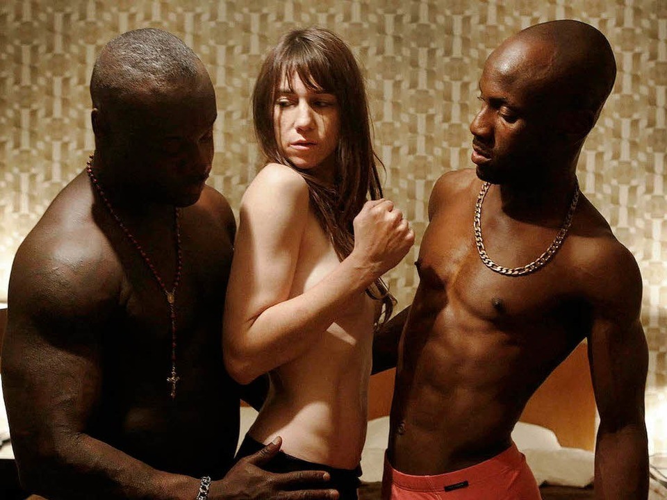 Film sexszene von der polizei foto 1