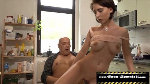 Pinay anal sex hausgemacht sexy